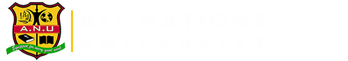 All Nations University